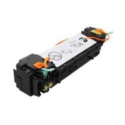 675K70601 Kit de Fusion pour imprimante Xerox Phaser 6280