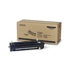 675K65665 Kit de Fusion pour imprimante Xerox Phaser 6128