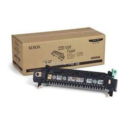 126N00266 Kit de Fusion pour imprimante Xerox Phaser 3300 3428