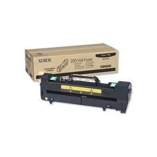 115R00077 Kit de Fusion Xerox pour imprimante Phaser 6600 6605