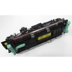 126N00323 Kit de Fusion pour imprimante Xerox Phaser 3250