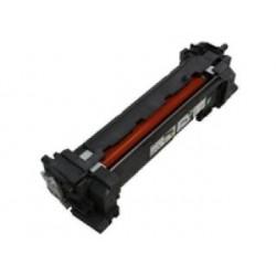 126K24961 Kit de fusion pour imprimante Xerox Phaser 6125, 6128MFP, 6130