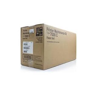 400877 Kit de maintenance (Type C) pour copieur Ricoh Aficio CL7000 C7435