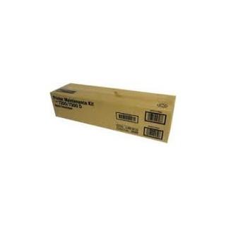 402308 Kit de développement Noir (Type 72) imprimante Ricoh Aficio CL7200. 7300. C7528. 7535