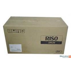 Master Riso (S-4552H) A3 tambour pour imprimante RZ 900-Serie