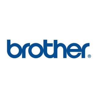 LJ7607001 Bac papier pour Brother MFC8220 MFC8420 HL5030 HL5040 HL5050