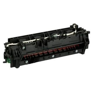 LJ7753001 Kit de fusion pour imprimante Brother HL 1650 HL 1670