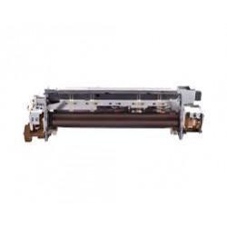 FM2-5035 Kit de fusion pour copieur Canon IR 5570