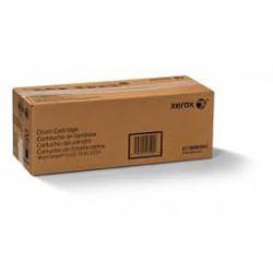 013R00591 Tambour pour imprimante Xerox WorkCentre 5325, 5330, 5335