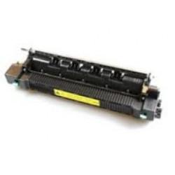 FG6-7621 Kit de Fusion pour imprimante Canon LBP 2000