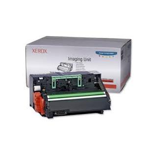 676K05360 Tambour Noir pour imprimante Xerox WorkCentre 6505, Phaser 6125, 6128, 6130, 6140, 6500