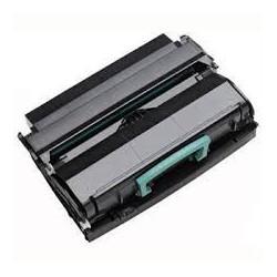 Cartouche de toner Dell 3330dn Noir HC 14k (593-10838) pour imprimante Dell 3330dn