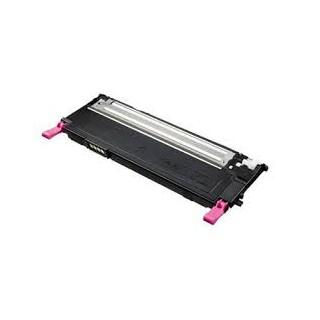 Cartouche de toner Dell 1235cn Magenta LC 1k (J506K) pour imprimante Dell 1235cn