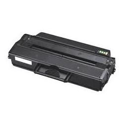 Cartouche de toner Dell B1260 Noir LC 1,5k (593-11110) pour imprimante Dell B1260dn, B1265dnf