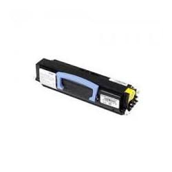 Cartouche de toner Dell 1700 Noir 6k (593-10038) pour imprimante Dell 1700, 1700n, 1710, 1710n