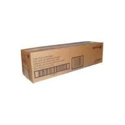 013R00656 Tambour Couleur pour imprimante Xerox DC700