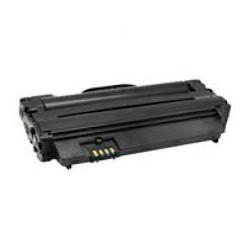 Cartouche de toner Dell 1130 Noir LC 1,5k (593-10962) pour imprimante Dell 1130, 1130n, 1133, 1135n