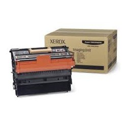 108R00645 Tambour pour imprimante Xerox Phaser 6300, 6350, 6360
