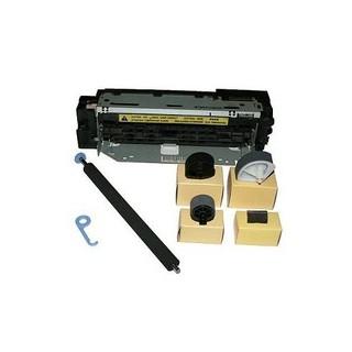C2001-67915 Kit de Maintenance reconditionné imprimante HP Laserjet 4 4M