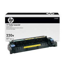 C2H57A Kit de maintenance HP pour imprimante M806 830