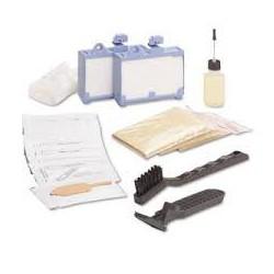 Q6715A Kit de maintenance HP pour traceur Z6100