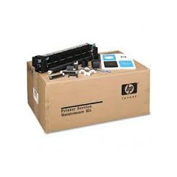 CF116-67903 Kit de maintenance HP pour imprimante M521 525