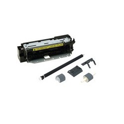 C2037-67913 Kit de Maintenance imprimante HP Laserjet 4+ 4M+