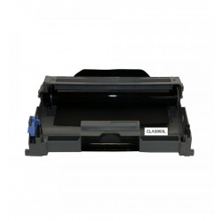 DR-2000 DR-2005 Tambour compatible pour imprimante BROTHER