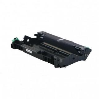 DR-2100 Tambour compatible pour imprimante BROTHER