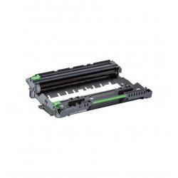 DR-2400 Tambour compatible pour imprimante BROTHER