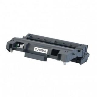DR-3100 DR-3200 Tambour compatible pour imprimante BROTHER