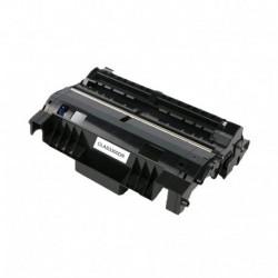 DR-3300 Tambour compatible pour imprimante BROTHER
