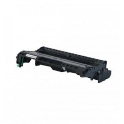DR-3400 Tambour compatible pour imprimante BROTHER