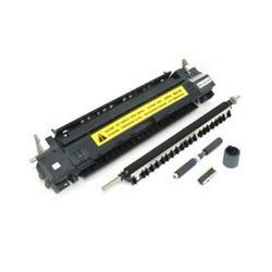 C3141-67916 Kit de Maintenance imprimante HP Laserjet 4V 4MV