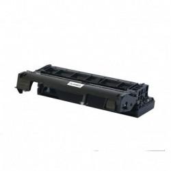 DR-6000 Tambour compatible pour imprimante BROTHER