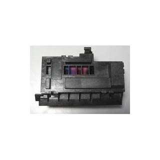C4713-60017 Spittoon imprimante HP Designjet 430 450 488