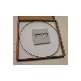 C4713-60098 Encoder Strip Format A1 imprimante HP Designjet 350 450 750