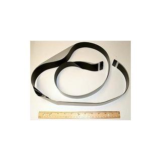 C4713-60181 Nappe ou Trailing Cable Format A1 imprimante HP Designjet 230 250C 330 350C 430 450C 455CA 488CA