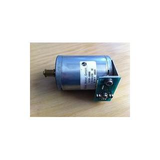 C4723-60277 Moteur du Chariot imprimante HP Designjet 2000CP 2500CP 2800CP 3000CP 3500CP 3800CP