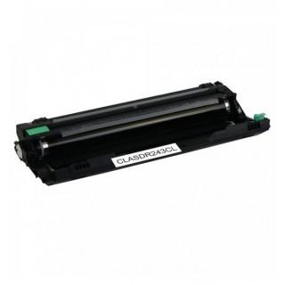 DR-243CL Tambour compatible pour imprimante BROTHER