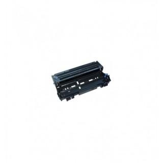 DR-3000 Tambour compatible pour imprimante BROTHER