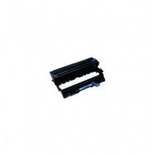 DR-5500 Tambour compatible pour imprimante BROTHER