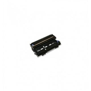 DR-7000 Tambour compatible pour imprimante BROTHER