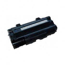 DR-8000 Tambour compatible pour imprimante BROTHER