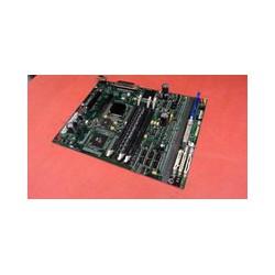 C6071-60001 Carte Mère-Main Logic Board (reconditionnée) Traceur imprimante HP Designjet 1050C1055CM
