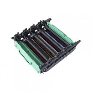 DR-320CL Tambour compatible pour imprimante BROTHER