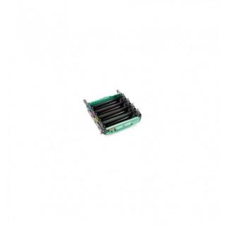 DR-321CL Tambour compatible pour imprimante BROTHER