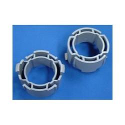 C6090-60112- Adaptateur SVC 3po imprimante HP Designjet 4000 5000 5500
