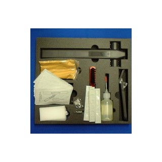 C6090-60314 Kit Maintenance imprimante HP Designjet 5000 5000UV 5000PS 5000PSUV 5500 5500UV
