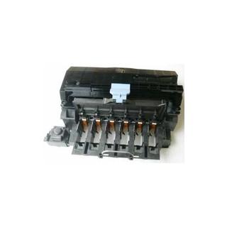 C6090-69281 Chariot A0 (60 pouces) imprimante HP Designjet 5000 5000UV 5000PS 5000PSUV